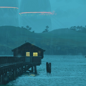 the-digital-art-of-simon-stalenhag-26