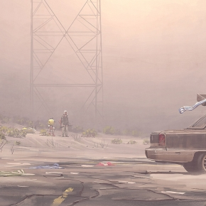 the-digital-art-of-simon-stalenhag-3