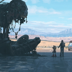 the-digital-art-of-simon-stalenhag-7