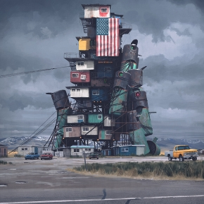 the-digital-art-of-simon-stalenhag-9