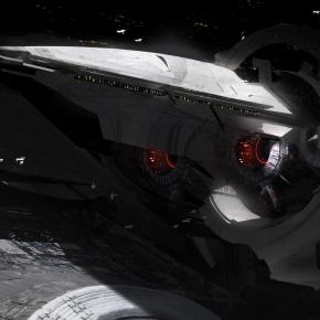 the-science-fiction-art-of-simon-tosovsky-07