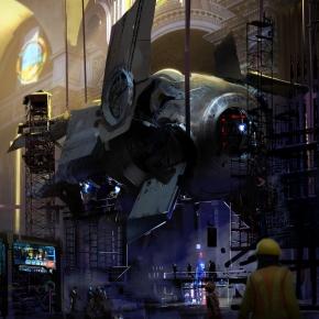 the-science-fiction-art-of-simon-tosovsky-08