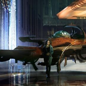 the-science-fiction-art-of-simon-tosovsky-10