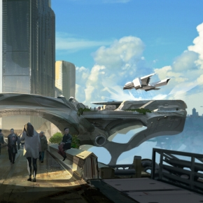 the-science-fiction-art-of-simon-tosovsky-18