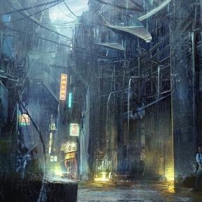 the-digital-art-of-simon-weaner-15