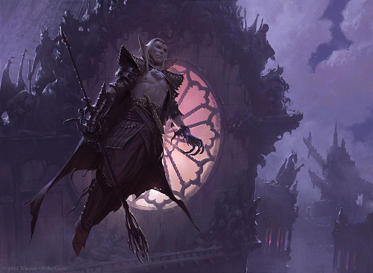 Slawomir Maniak Sci-Fi and Fantasy Artist | Fantasy Art by ...