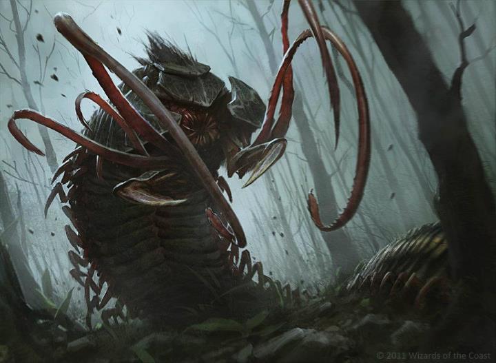Bestiario. - Página 4 Slawomir-maniak-sci-fi-fantasy-creature-art-images