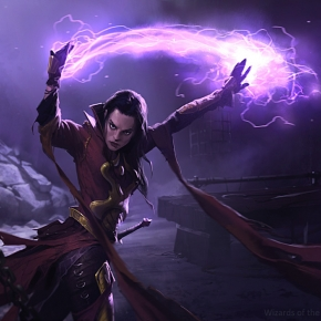 maniak-sci-fi-fantasy-artist