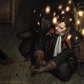 maniak-sci-fi-fantasy-images