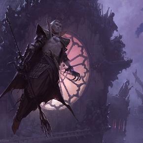 slawomir-maniak-fantasy-artwork