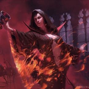 slawomir-maniak-fantasy-female-artwork