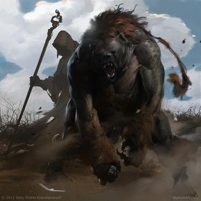 slawomir-maniak-fantasy-sony-online-artist-images