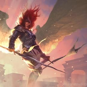 slawomir-maniak-sci-fi-fantasy-art-imagery