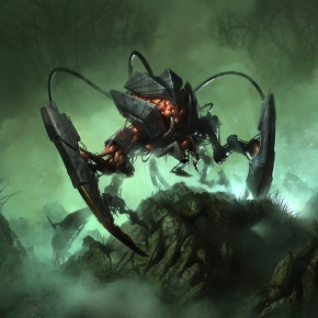 slawomir-maniak-sci-fi-fantasy-art-images