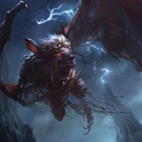 slawomir-maniak-sci-fi-fantasy-bat-images