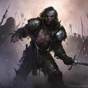 slawomir-maniak-sci-fi-fantasy-battle-artwork
