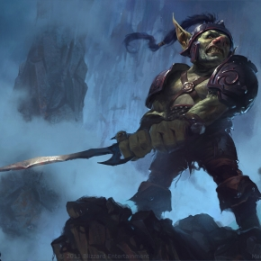 slawomir-maniak-sci-fi-fantasy-blizzard-creature-art-images