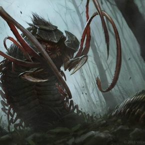 slawomir-maniak-sci-fi-fantasy-creature-art-images