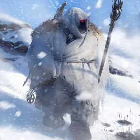 slawomir-maniak-sci-fi-fantasy-ice-creature-art-images