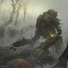 slawomir-maniak-sci-fi-fantasy-rotspawn-creature-art-images