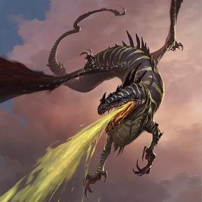slawomir-maniak-sci-fi-fantasy-sony-art-images
