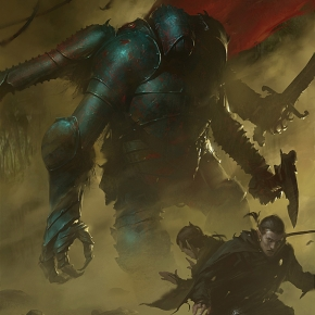 slawomir-maniak-sci-fi-fantasy-sony-entertainment-images