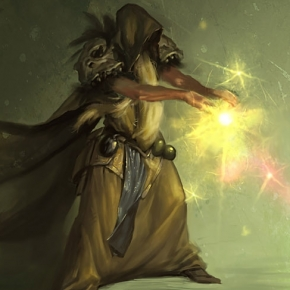 slawomir-maniak-sci-fi-fantasy-witchcraft-artwork