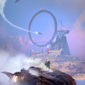 the-scifi-art-of-sparth-02