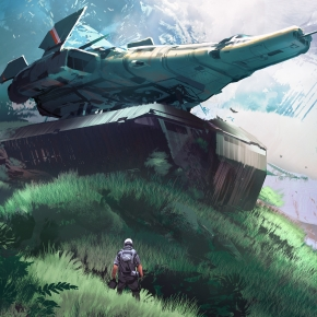 the-scifi-art-of-sparth-03