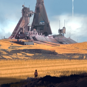 the-scifi-art-of-sparth-04