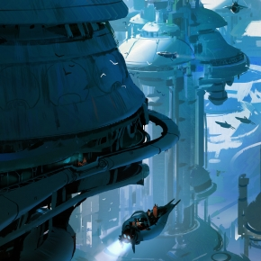 the-scifi-art-of-sparth-05