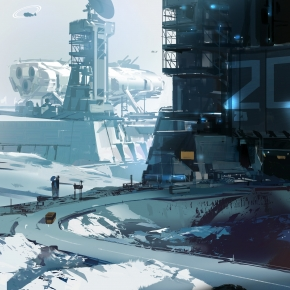 the-scifi-art-of-sparth-07