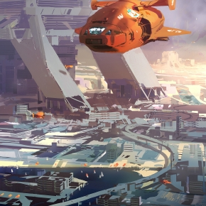 the-scifi-art-of-sparth-09
