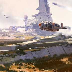 the-scifi-art-of-sparth-15