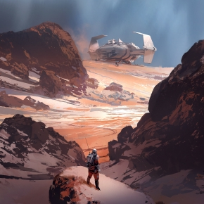 the-scifi-art-of-sparth