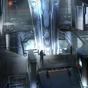 halo4-artist-images