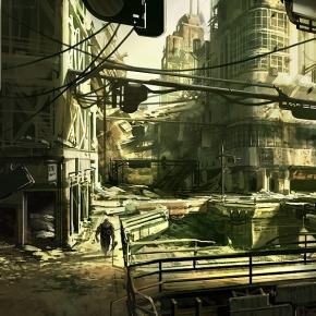 idsoftware-artist-images