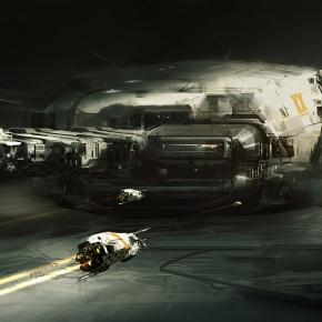 nicolas-bouvier-scifi-artist-images