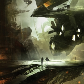 nicolas-bouvier-scifi-artwork-images