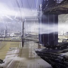 nicolas-bouvier-sparth-halo-4-scifi-artist-images