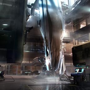nicolas-bouvier-sparth-scifi-artist-images