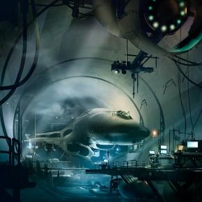 sparth-artist-scifi-images