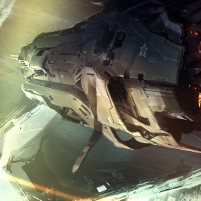 sparth-halo-4-scifi-artist-images