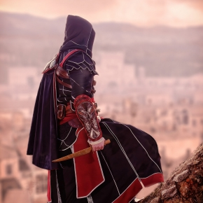 spyridon-kakouris-cosplay-photography-21
