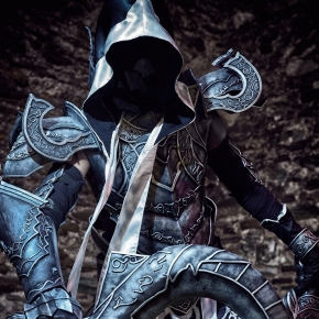 spyridon-kakouris-cosplay-photography-6
