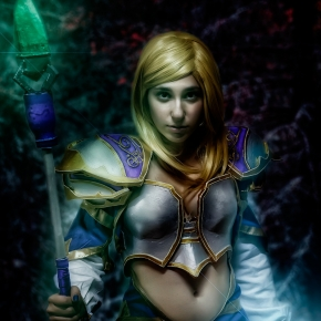 spyridon-kakouris-cosplay-photography-7