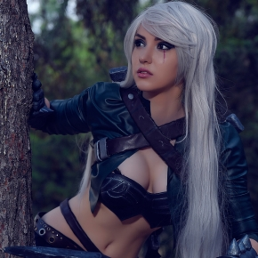 spyridon-kakouris-cosplay-photography-8