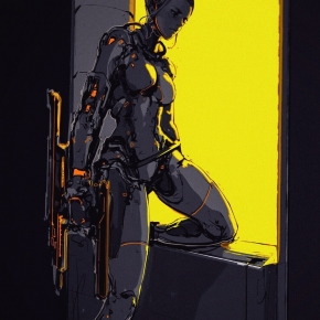 the-digital-art-of-ssaki-metel-08