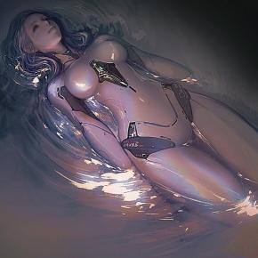 the-digital-art-of-ssaki-metel-18