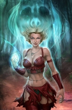 stanley-artgerm-lau-fantasy-artist-illustrator